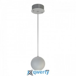LED подвес Pendant Bead 3W S WT(I31233S-WT)