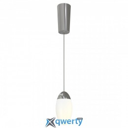 LED подвес Pendant Carpet 3W(I34633)