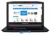 Acer Predator Helios 300 (NH.Q2BEP.003) 8GB/1TB/Win10