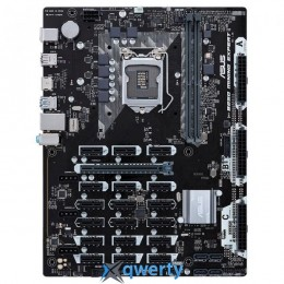 ASUS B250 Mining Expert (s1151, Intel B250, PCI-Ex16)