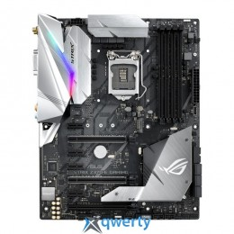 Asus ROG Strix Z370-E Gaming (s1151, Intel Z370, PCI-Ex16)