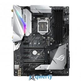 Asus ROG Strix Z370-E Gaming (s1151, Intel Z370, PCI-Ex16)
