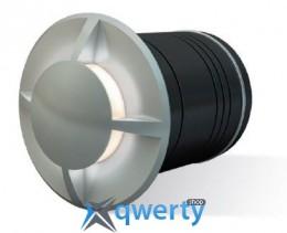 LED светильник грунтовой Ground Light 3W 3000K 4C AL (O40233)