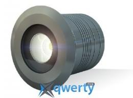 LED светильник грунтовой Ground Light 3W 3000K C ST (O41033)