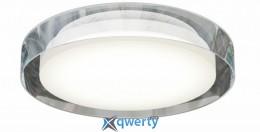 LED светильник потолочный Ceiling Lamp Cenova 18W S 3000K TR(I304318AC-TR)