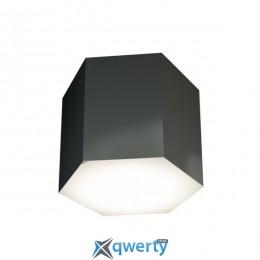 LED светильник потолочный Ceiling Lamp Cleo 15W L BL (I428315L-BL)