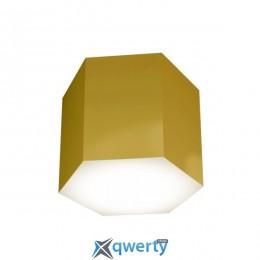 LED светильник потолочный Ceiling Lamp Cleo 15W L GL (I428315L-GL)