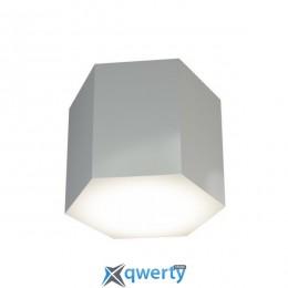LED светильник потолочный Ceiling Lamp Cleo 15W L WT(I428315L-WT)