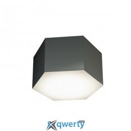 LED светильник потолочный Ceiling Lamp Cleo 15W M BL (I428315M-BL)