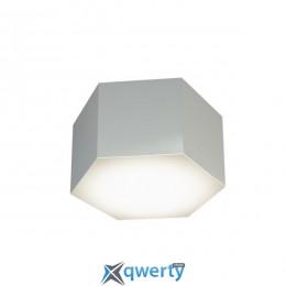 LED светильник потолочный Ceiling Lamp Cleo 15W M WT(I428315M-WT)
