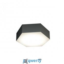 LED светильник потолочный Ceiling Lamp Cleo 15W S BL (I428315S-BL)