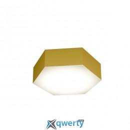 LED светильник потолочный Ceiling Lamp Cleo 15W S GL (I428315S-GL)