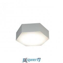 LED светильник потолочный Ceiling Lamp Cleo 15W S WT(I428315S-WT)