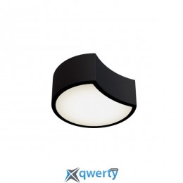 LED светильник потолочный Ceiling Lamp Ricam 12W BL (I431312-BL)