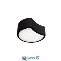 LED светильник потолочный Ceiling Lamp Ricam 22W BL (I431322-BL)