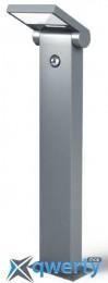 LED светильник садово-парковый Bollard Light Toscan 10W 3000K 1000H-S DG(O117310-1000S) купить в Одессе