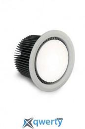 LED светильник точечный встраиваемый Downlight Grand 12W 4000K C (I081412)