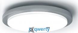 LED светильник уличный Wall/Ceiling Lamp 20W 4000K C DG (O189420)