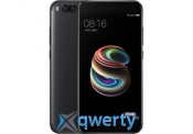 Xiaomi A1 4/64 Black