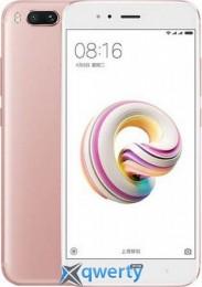 Xiaomi A1 4/64 Rose Gold