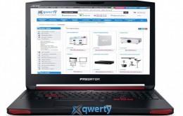 Acer Predator 17 G5-793-52A0 (NH.Q1XEU.010)