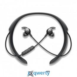BOSE QUIETCONTROL 30 BLACK WIRELESS HEADPHONES (761448-0010) купить в Одессе