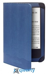 PocketBook Breeze для PB6xx-серии, Blue