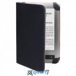 PocketBook для 6, черный