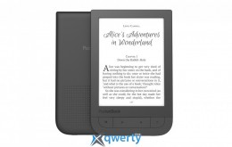 PocketBook для 6 Touch HD, черный