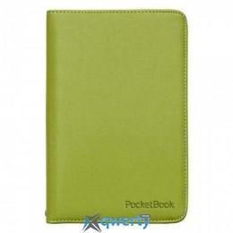 PocketBook для 6, зеленый