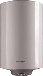 Ariston PLT ECO EVO 50 V 1.8K PL