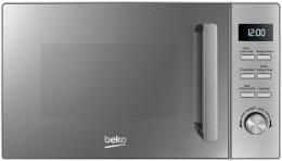 Beko MGF020210X