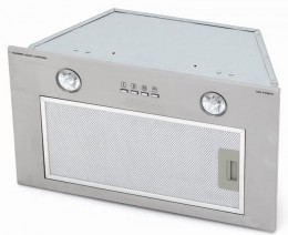 Kaiser EA543N