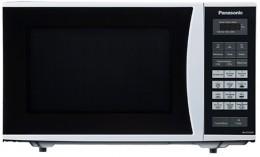 Panasonic NN-GT352WZTE купить в Одессе