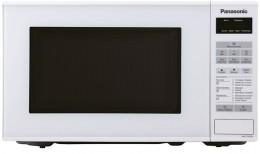Panasonic NN-ST251WZTE