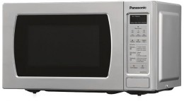 Panasonic NN-ST271SZTE