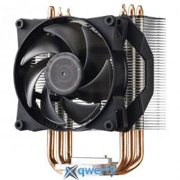 COOLERMASTER (MAY-T3PN-930PK-R1)