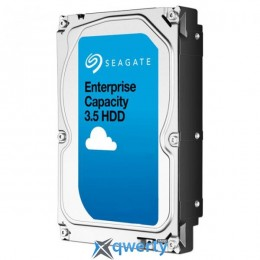 Seagate Enterprise Capacity 12TB 7200rpm 256MB (ST12000NM0007) 3.5