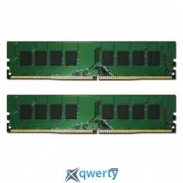 EXCELERAM DDR4-2666 8GB (2X4GB) PC4-21300 (E40826666AD)