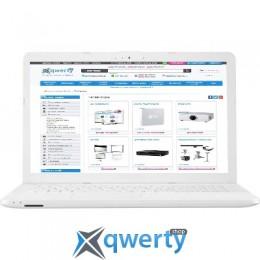 Asus VivoBook Max X541UV (X541UV-GQ514) White