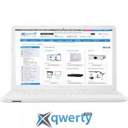 Asus VivoBook Max X541UV (X541UV-GQ993) White