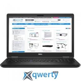 Dell Latitude 5580 (N028L558015EMEA_P)