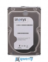 i.norys 1.5TB 7200rpm 64MB (INO-IHDD1500S3-D1-7264) 3.5