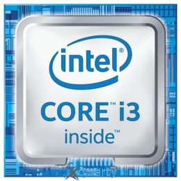 Intel Core i3-6100 3.7GHz/8GT/s/3MB (CM8066201927202) s1151 Tray