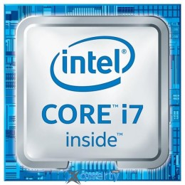 Intel Core i7-6700 3.4GHz/8GT/8MB (CM8066201920103) s1151 Tray