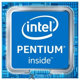 Intel Pentium G4560 3.5GHz/8GT/s/3MB (CM8067702867064) S1151 Tray