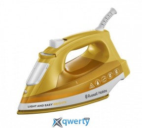 Russell Hobbs 24800-56 Light and Easy Brights Mango