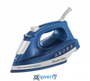 Russell Hobbs 24830-56 Light and Easy Brights Sapphire