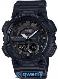 Casio AEQ-110W-1BVEF купить в Одессе