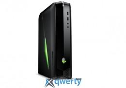 Dell ALIENWARE X51 R3 (AX51R3-5511BLK)